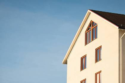 Ihre Vorteile als Immobilienkäufer  Immobilenmakler Göttingen