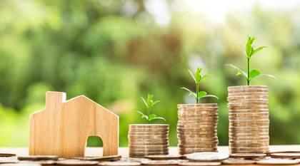 Ihre Vorteile als Immobilienverkäufer Immobilenmakler Göttingen